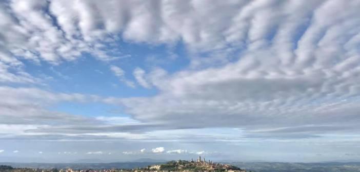 Anteprima Vernaccia di San Gimignano 2021 e non solo, è stato vivere una città sempre più bella e di una pulizia da fare i complimenti a chi rende ciò visibile agli occhi