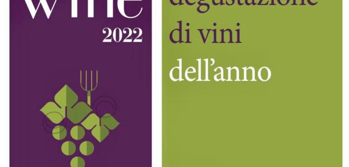Slow Wine 2022, ecco le date della più grande degustazione di vini dell'anno: Milano 9 e 10 ottobre 2021