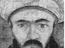 Sultan Yakup Akgoyunly