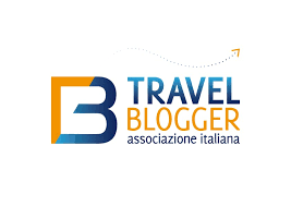 chi sono , associazione italiana travel blogger , aitb logo