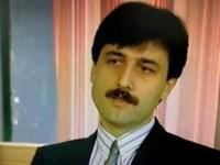C:\Users\ILHAN\Desktop\Haziran bultenine girecekler\Osman iskender Kaptanoglu-ilk meclis uyesi.jpg