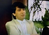 C:\Users\ILHAN\Desktop\Haziran bultenine girecekler\Yusuf Turkmen-ilk meclis uyesi.jpg