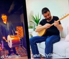 C:\Users\ILHAN\Desktop\Mustafa Beder-Muzik\di Harman-Fahri Buyukbahcevan.jpg