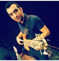 C:\Users\ILHAN\Desktop\Mustafa Beder-Muzik\Hakan Hakan.jpg
