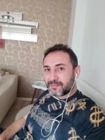 C:\Users\ILHAN\Desktop\Mustafa Beder-Muzik\ibrahim Aslanturk.jpg