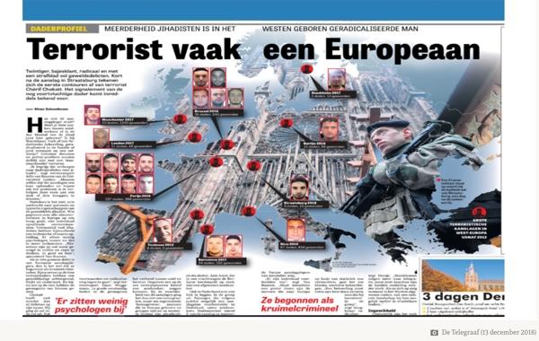 http://www.republiekallochtonie.nl/userfiles/images/telegraafterrorist.jpg