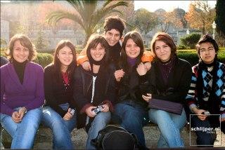 C:\Users\Ilhan\Desktop\KASIM AYINA GIRECEKLER\041208-turkse-meisjes.jpg