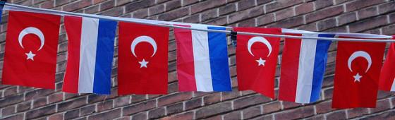 C:\Users\Ilhan\Desktop\KASIM AYINA GIRECEKLER\NederTurkse-vlag.jpg