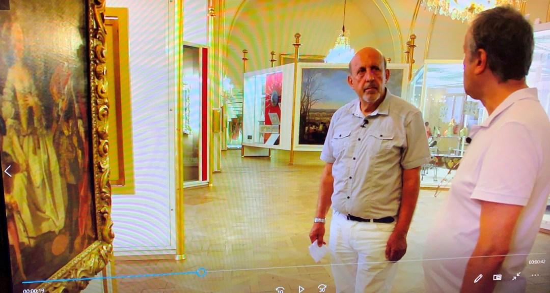 C:\Users\ILHAN\Desktop\ARALIK BULTENINE GIRECEKLER\Viyana muze.jpg