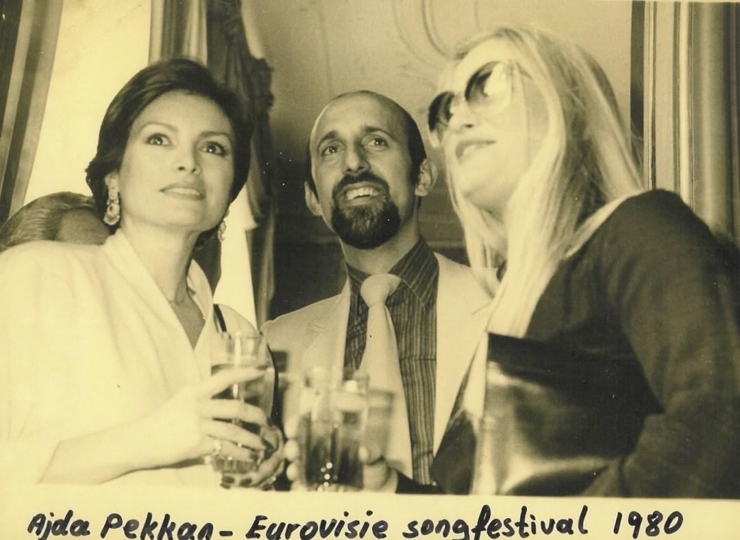 C:\Users\ILHAN\Desktop\ARALIK BULTENINE GIRECEKLER\Ajda Pekkan 1980 Songvestival.jpg