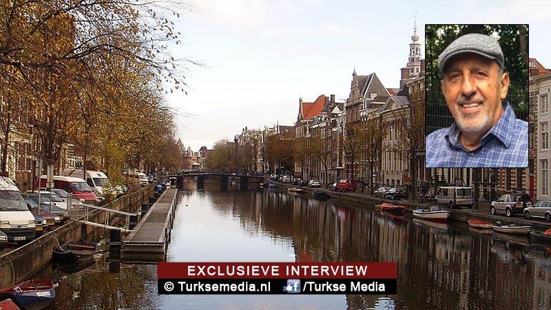 https://turksemedia.nl/wp-content/uploads/2018/02/De-Turk-die-Nederland-in-een-adem-noemt-%C4%B0lhan-Kara%C3%A7ay-1.jpg