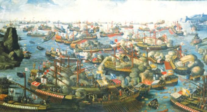 Otranto (2)