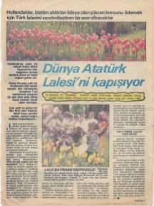 C:\Users\ILHAN\Desktop\AGUSTOS BULTENINE GIRECEKLER\Ataturk lalesi-kupür - kopie.jpg