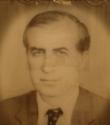 Ayhan Kamel