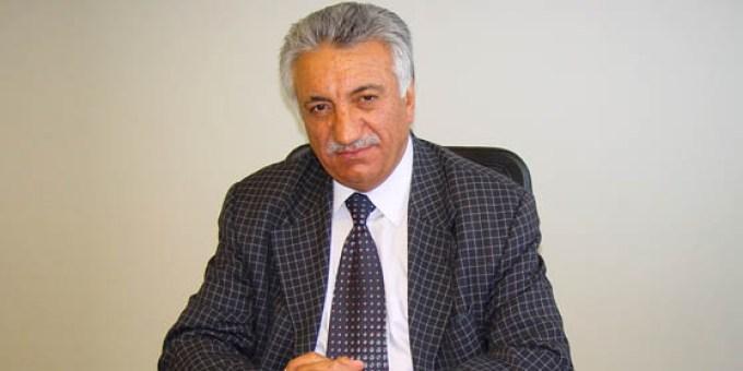 http://medya.todayszaman.com/benelux-tr/2012/01/04/bekircebeci.jpg