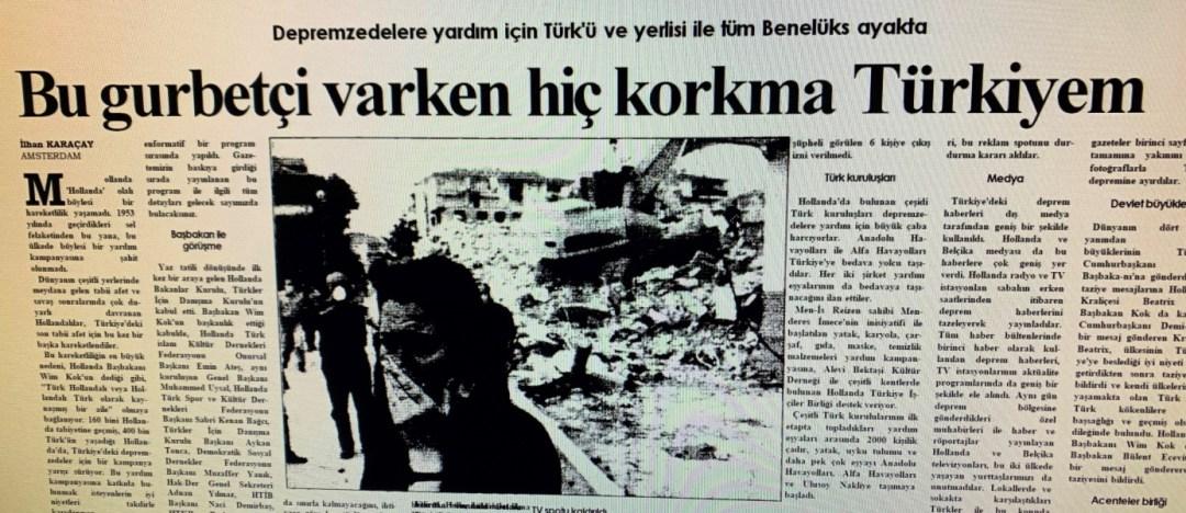 C:\Users\ILHAN\Desktop\SUBAT BULTENINE GIRECEKLER\Marmara depremine yardim kupuru.jpg