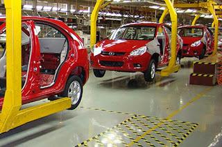 JAC Motors diz que não desistiu da Bahia