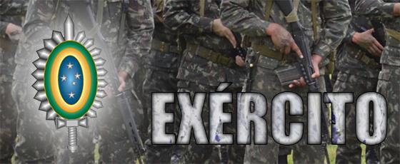 Concurso Público para ESA do Exército com mais mil vagas é lançado 5
