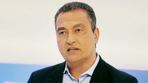 Concurso PM-BA: governador promete convocar mais 500 aprovados 7