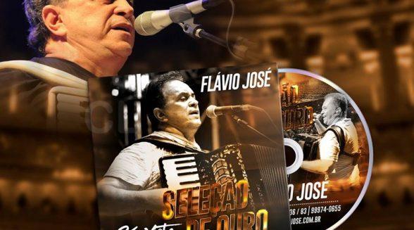 planetaforro-flaviojose_selecaodeouro-800x445