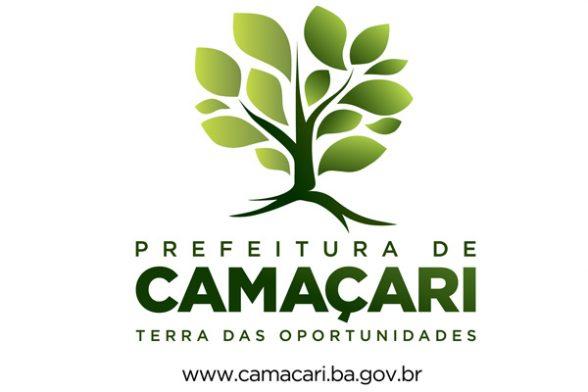 Prefeitura de Camaçari