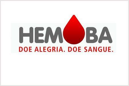 HEMOBA abre Processo Seletivo com 23 vagas na cidade de Barreiras 4