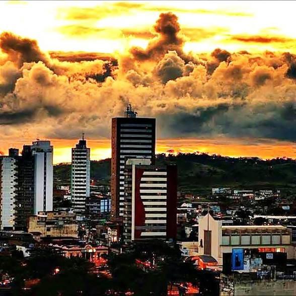 Suspeitos de estupro e cárcere privado contra adolescente são presos em Itabuna 2