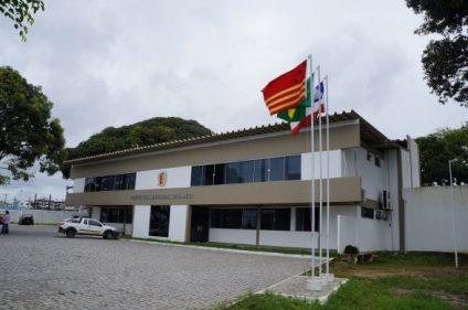 Prefeitura de Ilhéus tem oportunidades em Processo Seletivo para contratação temporária 5