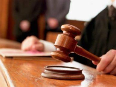 Justiça condena ex-dono de autoescola por fraude em prova teórica do Detran 1