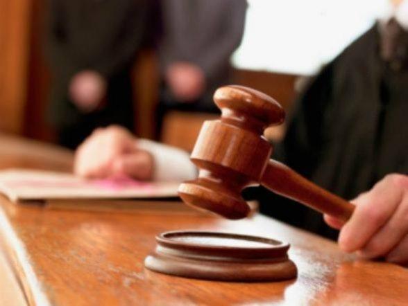 UNA: Ex-sindicalistas são condenados a 20 anos por golpe contra trabalhadores rurais 5