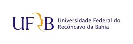 UFRB – BA abre concursos públicos com vagas para Professores Efetivos do Magistério Superior de diversas áreas 6