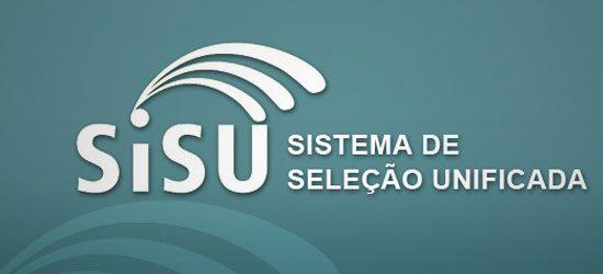 Sisu abre inscrições para mais de 235 mil vagas; candidatos têm até duas opções 2
