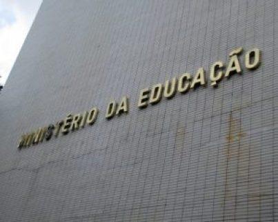 MEC suspende criação de cursos de medicina por 5 anos 1