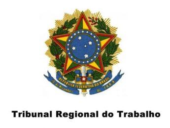 TRT leiloa 1.150 garrafas de cachaça, lotes de terra, automóveis e cadeiras escolares na Bahia 1