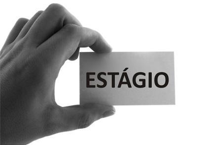 Inscrições abertas para 90 vagas de estágio na Prefeitura de Salvador 1