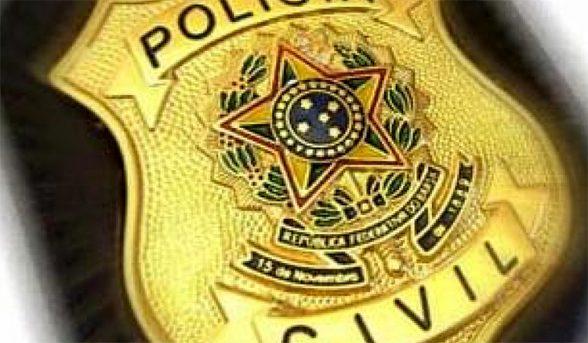 Candidatos acionam MP por correção de provas do Concurso Polícia Civil-BA 3