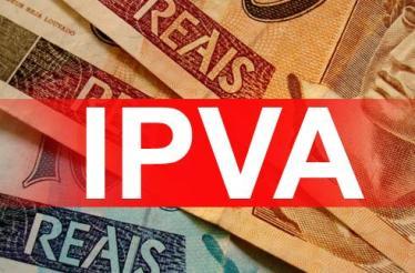 Veículos com placas de finais 1 e 2 têm desconto de 5% no IPVA 4