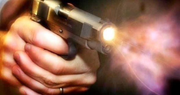 Bahia fecha trimestre com queda de 16% de mortes violentas, diz SSP 4