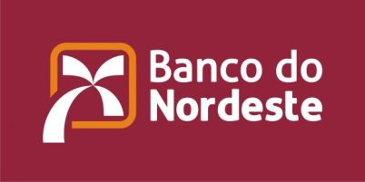 Concurso Banco do Nordeste 2018 - Edital e Inscrição 1