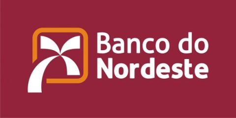 Com salário de R$ 2.645,99 Banco do Nordeste deve publicar novo edital em setembro 8