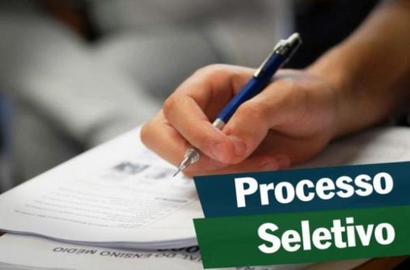 SERIN-BA abre processo seletivo com 18 vagas para Salvador 7