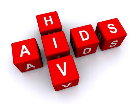 ILHÉUS TEVE AUMENTO NO NÚMERO DE PESSOAS MORTAS COM AIDS 6
