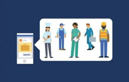 Itabuna tem vagas de empregos para Monitores de Estágio e Tesoureiro 3