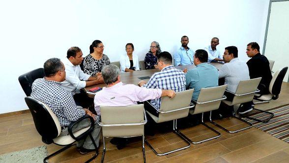 ILHÉUS: AMEI terá atendimento no novo Centro Integrado de Inclusão Social 1