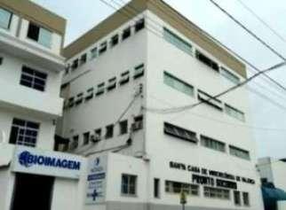 Valença: Adolescente sofre tentativa de homicídio na Marechal Deodoro 6