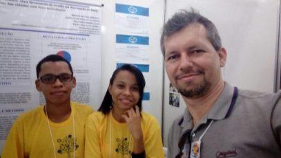 ILHÉUS: Estudantes do CEEPGTIAMEV desenvolvem aplicativo para divulgar pontos turísticos da Cidade 2