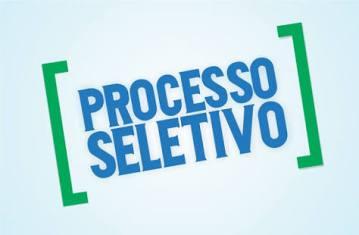 Edital de Processo Seletivo com mais de 5 mil vagas é publicado pela Prefeitura de Barreiras - BA 4