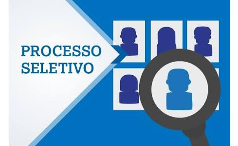 Prefeitura de Rio Real - BA abre Processo Seletivo com mais de 200 vagas 3