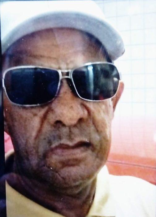 Ilhéus: Revendedor de carro em Ilhéus é encontrado morto 6