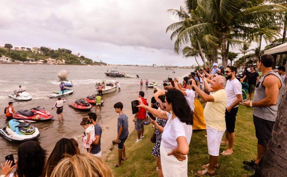Adrenalina e emoção prometem ferver o verão de Ilhéus com o Rally dos Mares 5